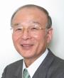 橋本 五郎