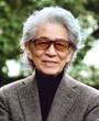 itukihiroyuki02