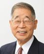kagiyamahidesaburo