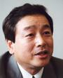 nakamurakatsuhiro02