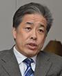 ninomiyaseijun02