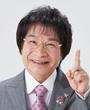 oginaoki03