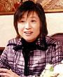 yosinagamitiko