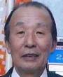 sasakishigeyoshi
