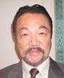 ishizawarokudou