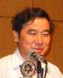 tanakamanabu
