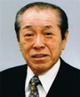 nonakahiromu