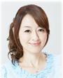 harukayouko02