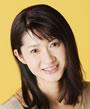 komurahiro