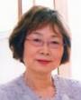 okihujinoriko