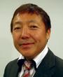 matumotoyukio
