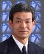 nagayamamasahiro