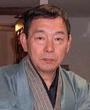 nakasugihirosi