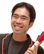 takyuumotohiro