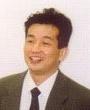 kawazoemasao