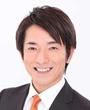 oohasikiyoharu