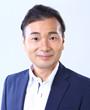 nakamuramasahiro02