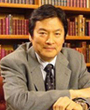 yoneyamakimihiro