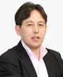 watanabehiroaki
