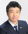 hasegawahiromasa02