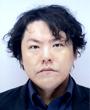 motoorihiroyuki