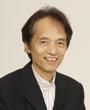 yamamotokoutarou