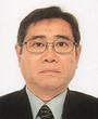 esakikazuhiro