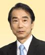 ootakehiroyuki