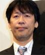 muraokakatuhiko