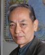 yamazakiyukio