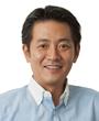 yamamotoyasuhiro