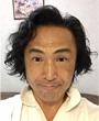 tanizakitakayuki