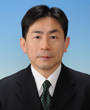 masaokamotoyuki