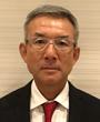 siraikazuyuki