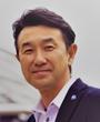 hujisakitatuhiro