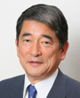 okamotoyukio