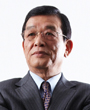 sinagawatakayuki