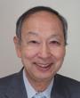 ikedakiyohiko02