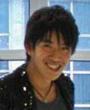 tanakakousuke