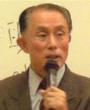 okuyamaseiji