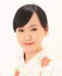 inaishikiyomi