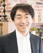 yosidayukihiro