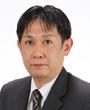 mishimakouichi
