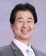 ookawaakihiro