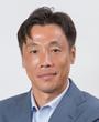 suzukitakahiro
