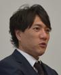 hayashimasanori