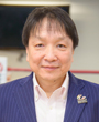 ohashihideyuki