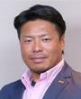 iwamuraakinori