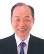 nakasyunjirou