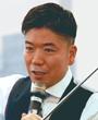 takazawakenta